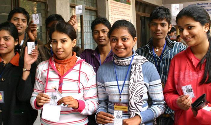 4.47 crore voters in Gujarat as on January 31st 2019: EC