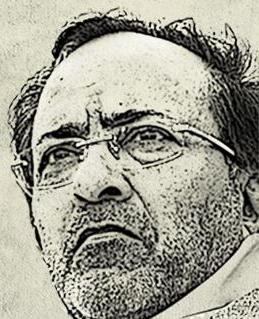 Modhwadia summoned by Surat court in defamation suit filed by BJP MLA over a tweet