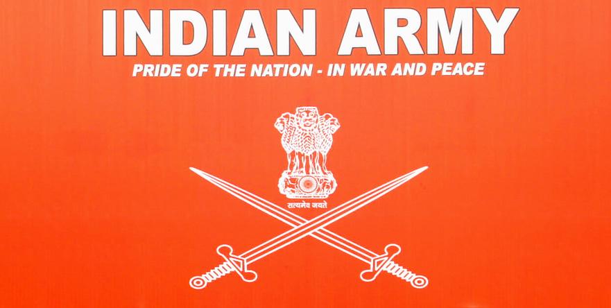 Stolen AK 47 of Army jawan found in gutter in Gujarat