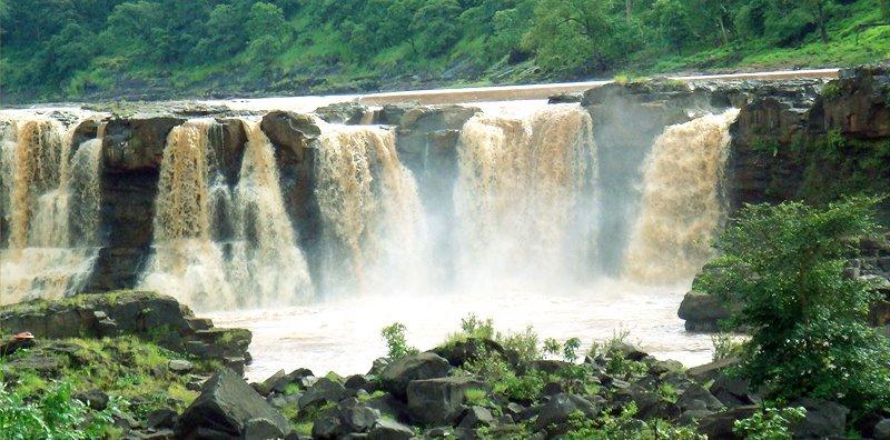 Gujarat Tourism with India Tourism organises familiarization tour for travel bloggers