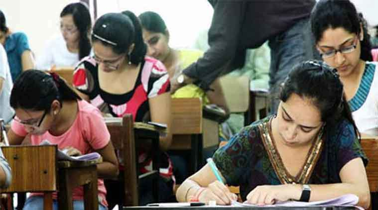 Gujarat board matriculation/class 10 results to be declared tomorrow