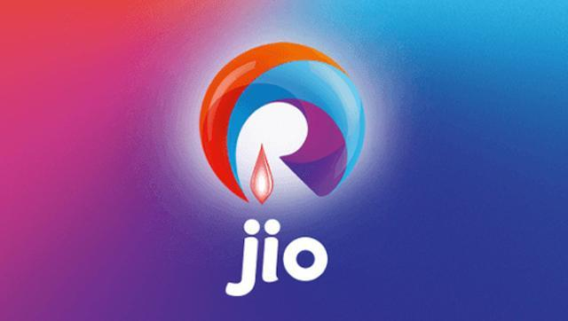 Jio responds to Airtel's segmented offer, maintains its Everyday More Value Promise(EDMV)