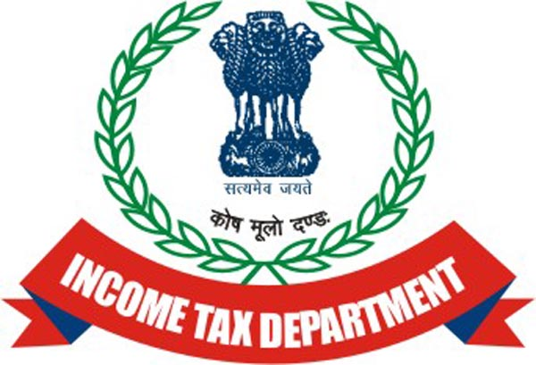 Gujarat stands at No. 5 with Rs. 49,022 crore Direct Tax collection in 2018-19