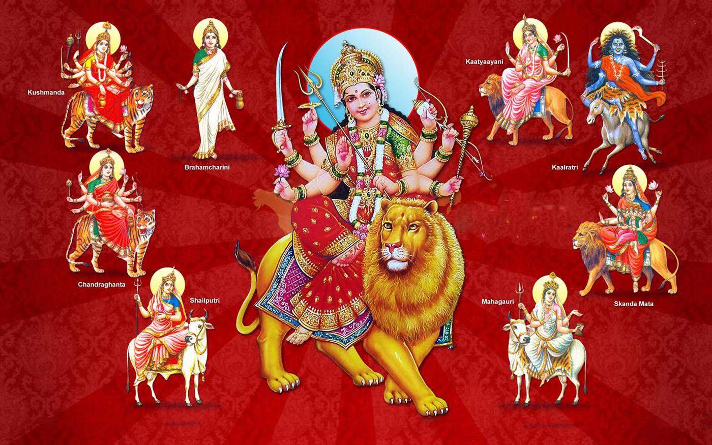 Gujarat garba gripped as Navratri 2018 enters into last phase