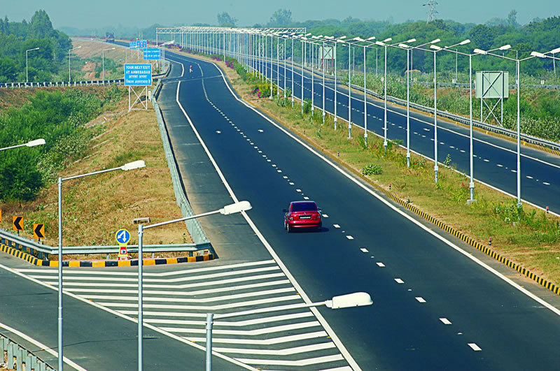 NHAI gears up for introducing FASTag on National Highways from 1st December