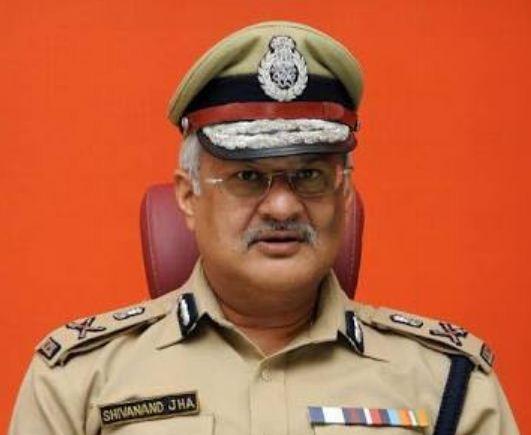 Probe big liquor seizures cases carefully for making PMLA by ED against bootleggers possible: Gujarat DGP