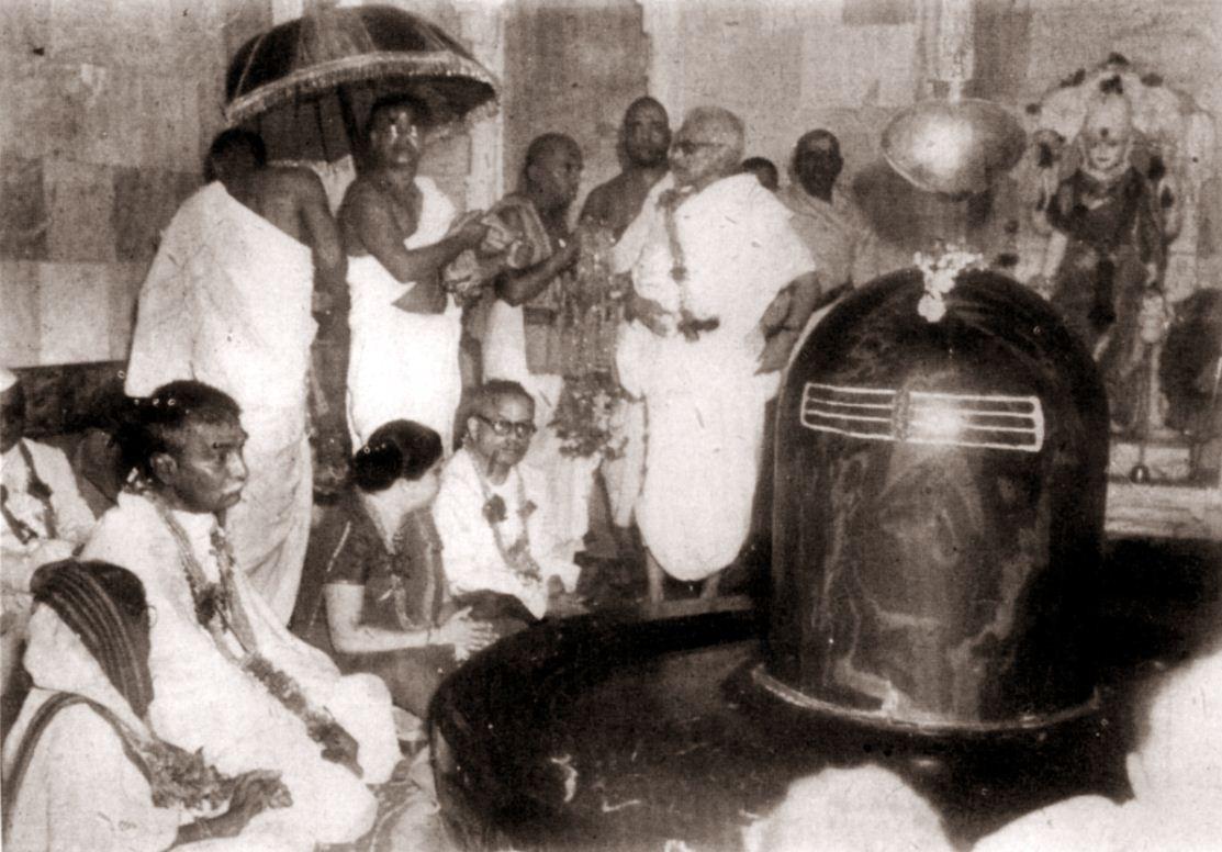 Somnath Series: How Jawaharlal Nehru opposed President Rajendra Prasad's decision to attend Somnath ceremony